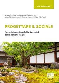 Progettare il sociale