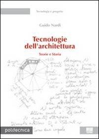 Tecnologie nell'architettura