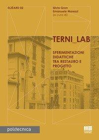 Terni_Lab