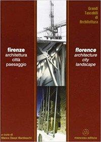 Firenze architettura città paesaggio