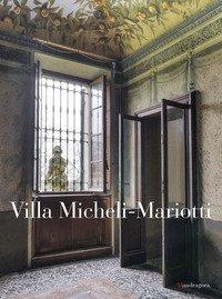 Villa Micheli-Mariotti