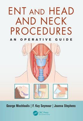 ENT and Head and Neck Procedures