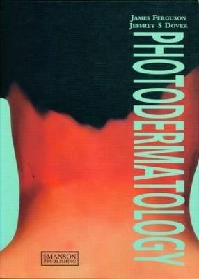 Photodermatology