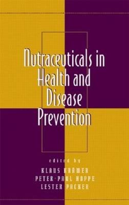Nutraceuticals in Health and Disease Prevention