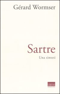 Sartre. Una sintesi