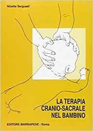 La terapia cranio-sacrale nel bambino