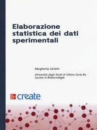Elaborazione statistica dei dati sperimentali