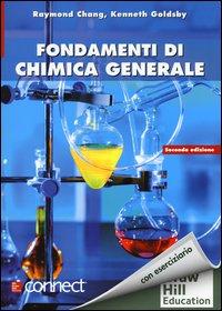 Fondamenti di chimica generale