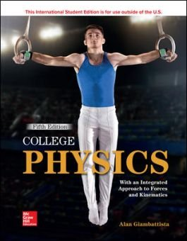 ISE College Physics