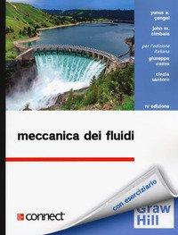 Meccanica dei fluidi