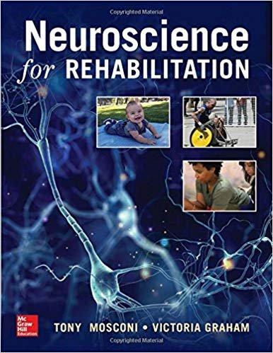 Neuroscience for Rehabilitation