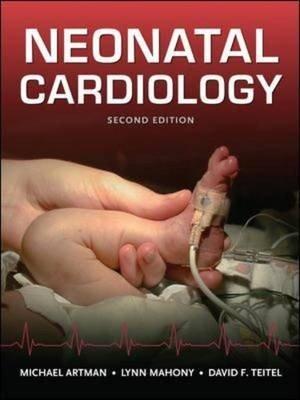 Neonatal Cardiology