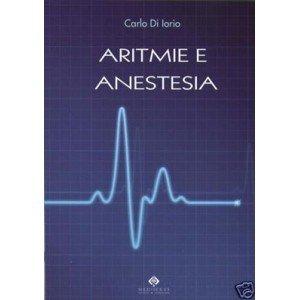 Aritmie e anestesia