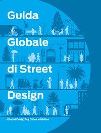 Guida globale di Street Design