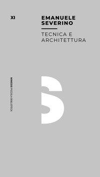 Tecnica e architettura