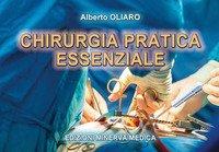 Chirurgia pratica essenziale