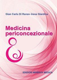 Medicina periconcezionale