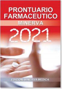 Prontuario farmaceutico 2021