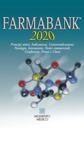 Farmabank 2020