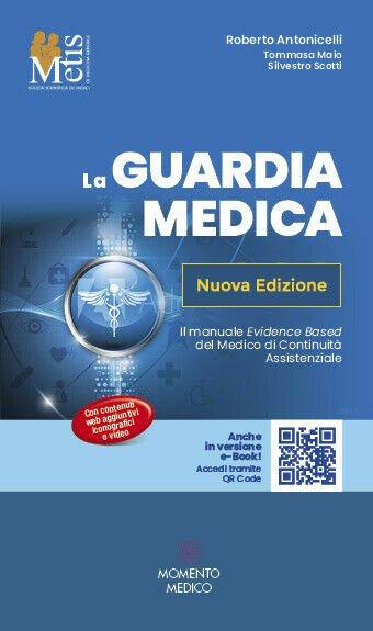 La Guardia Medica 2020
