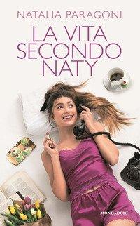 La vita secondo Naty