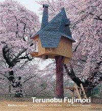 Terunobu Fujimori. Opere di architettura