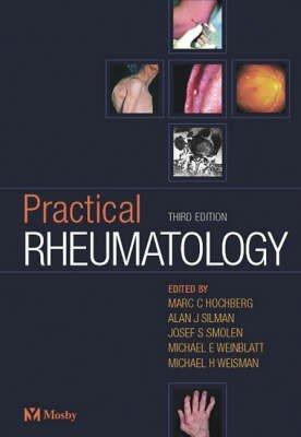 Practical Rheumatology