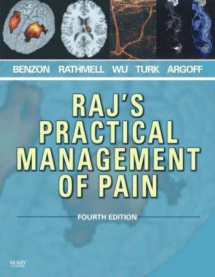 Raj's Practical Management of Pain
