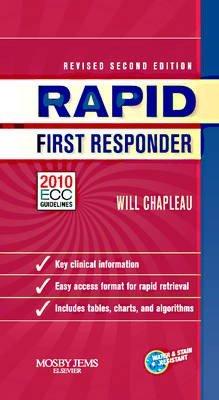 RAPID First Responder