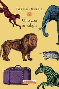 Uno zoo in valigia