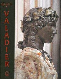 Valadier. Splendore nella Roma del Settecento. Catalogo della mostra