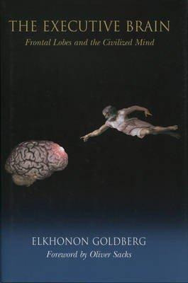 The Executive Brain