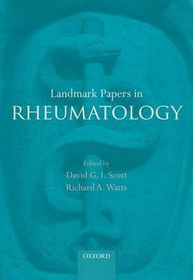 Landmark Papers in Rheumatology