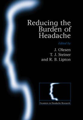 Reducing the Burden of Headache