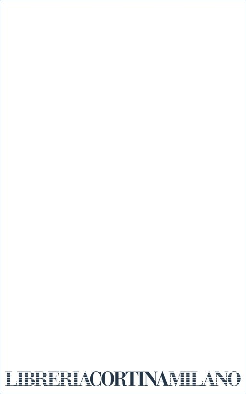 I mobili di Carlo Mollino. Ediz. inglese