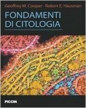 Fondamenti di Citologia