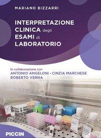 Interpretazione clinica degli esami di laboratorio