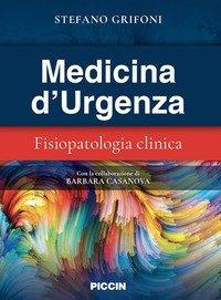 Medicina d'urgenza. Fisiopatologia clinica