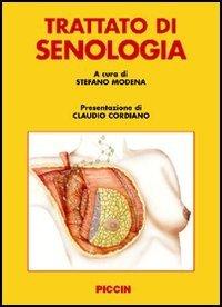 Trattato di senologia