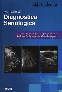 Manuale di diagnostica senologica