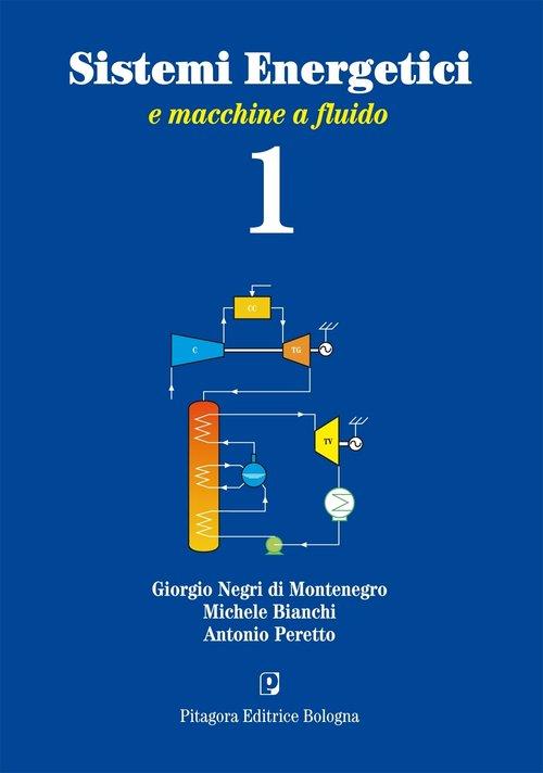 Sistemi energetici e macchine a fluido
