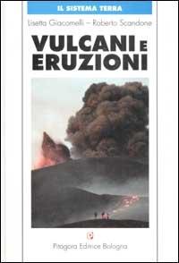 Vulcani e eruzioni