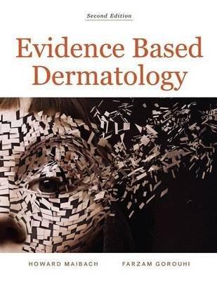 Evidence Based Dermatology