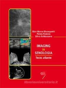 Imaging in senologia. Testo atlante