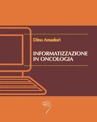 Informatizzazione in oncologia