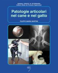 Patologie articolari nel cane e nel gatto