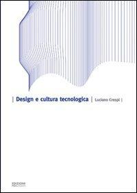 Design e cultura tecnologica