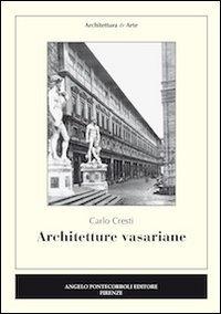 Architetture vasariane