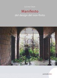 Manifesto del design del non-finito