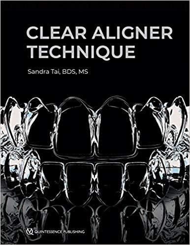 Clear Aligner  Techniques